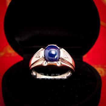 แหวนแห่งแสง แหวนนิหร่า แหวนผู้ชาย #2