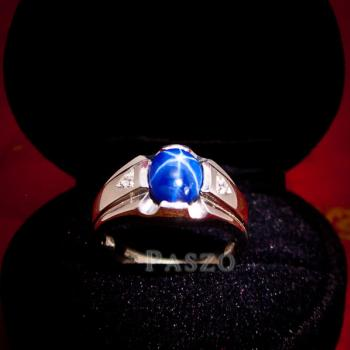 แหวนแห่งแสง แหวนนิหร่า แหวนผู้ชาย #4