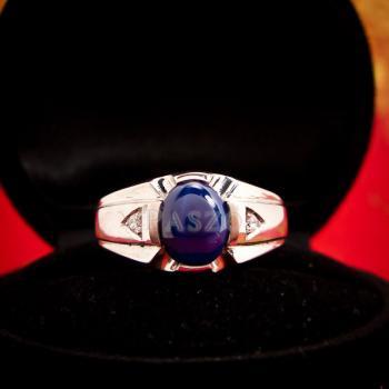 แหวนแห่งแสง แหวนนิหร่า แหวนผู้ชาย #6