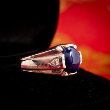 แหวนแห่งแสง แหวนนิหร่า แหวนผู้ชาย #7