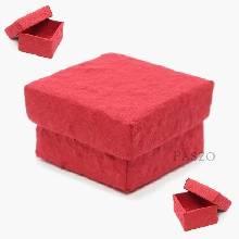 กล่องกระดาษสา กล่องเอนกประสงค์ กล่องของชำร่วย กล่องกระดาษ