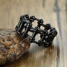 แหวนแฟชั่น แหวนโซ่ แหวนผู้ชาย