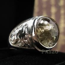 แหวนโป่งข่าม แหวนพลอยผู้ชาย แหวนแก้วปวก แหวนมังกร แหวนเงินแท้ แหวนผู้ชาย