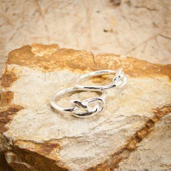 แหวนคู่ แหวนอินฟินิตี้ รุ่นใหญ่ #3