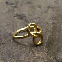 แหวนทอง แหวนแห่งรักนิรันดร์ แหวนอินฟินิตี้