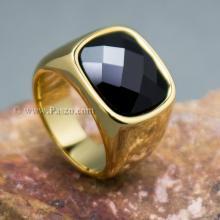 แหวนนิล แหวนผู้ชาย แหวนทองชุบ แหวนสแตนเลส แหวนทองไมครอน แหวนเทห์ๆ