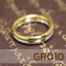 แหวนกำไลทอง แหวนทอง แหวนเงิน